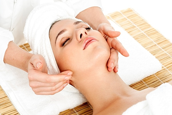 Excessive beauty treatments