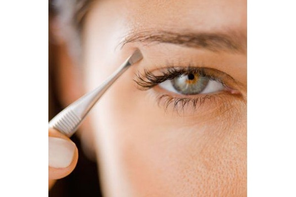 5 eyebrow mistakes to avoid