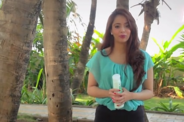 FOMO | Blogger Review: Sunsilk Natural Recharge Shampoo and Conditioner | BeBEAUTIFUL