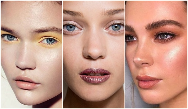 Makeup trends that are flooding Instagram