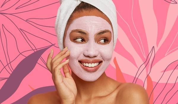5 fast-acting face masks that promise instant results