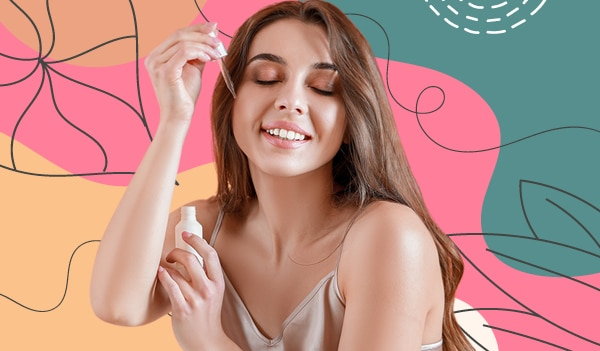 5 Skincare Trends To Watch Out For This Fall