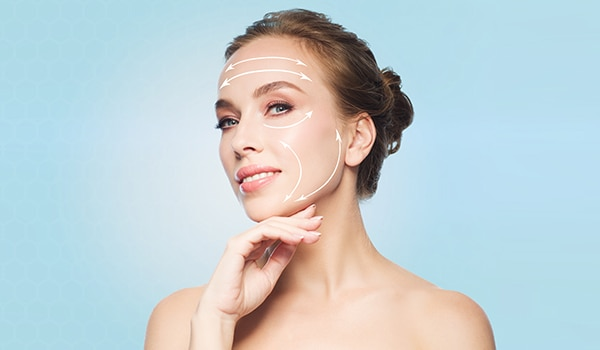 Ferulic acid is the new buzz word in skincare. Here's why