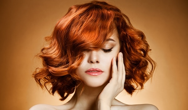 These tips and tricks will ensure your hair colour lasts longer….