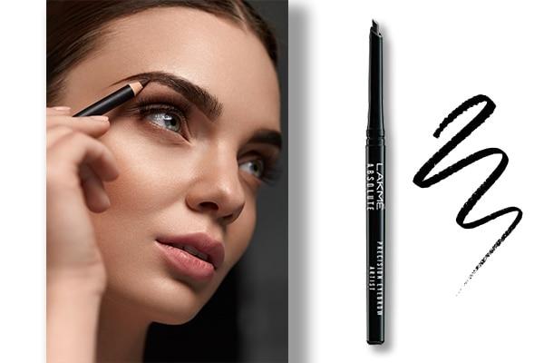 Good brow pencil