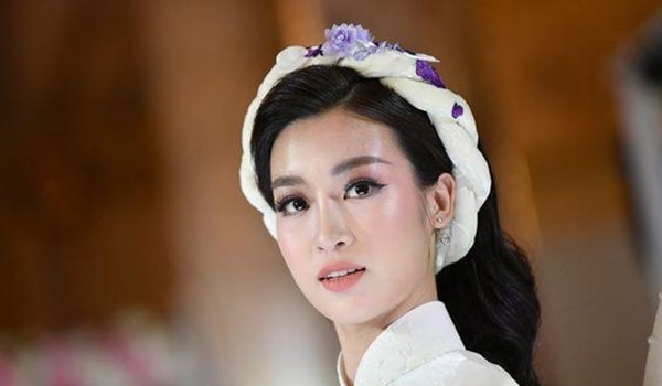 Glass Skin—the all-new K-beauty trend that is making waves