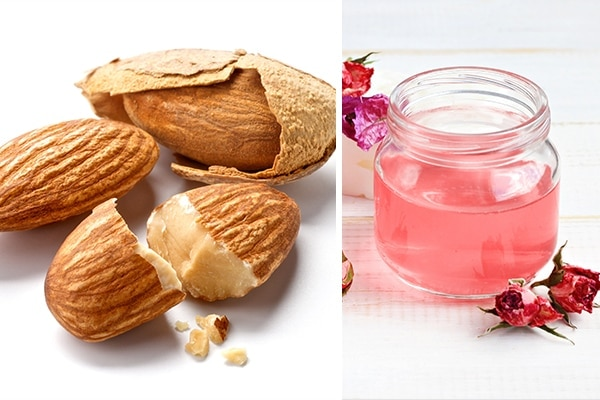 Glowing skin is always in! 5 DIY face masks your skin will love this summer