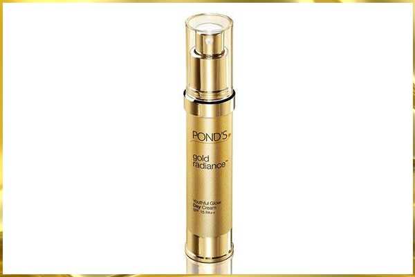 Stimulates skin cells and reduces the appearance of fine lines and wrinkles