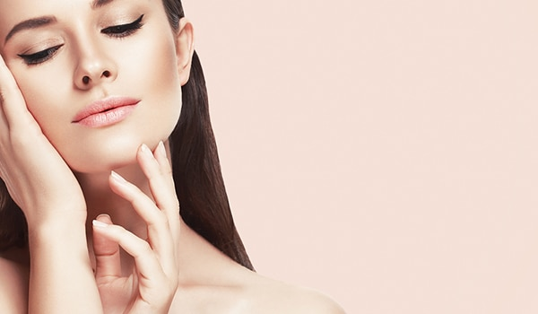5 Good habits you need to adapt for better skin