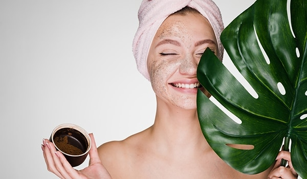 Got dry skin? Here's why you shouldn't skip exfoliation from your skincare routine