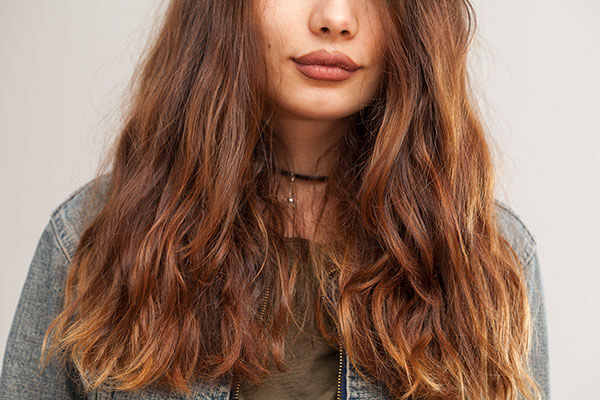 how to care for different hair textures bebeautiful
