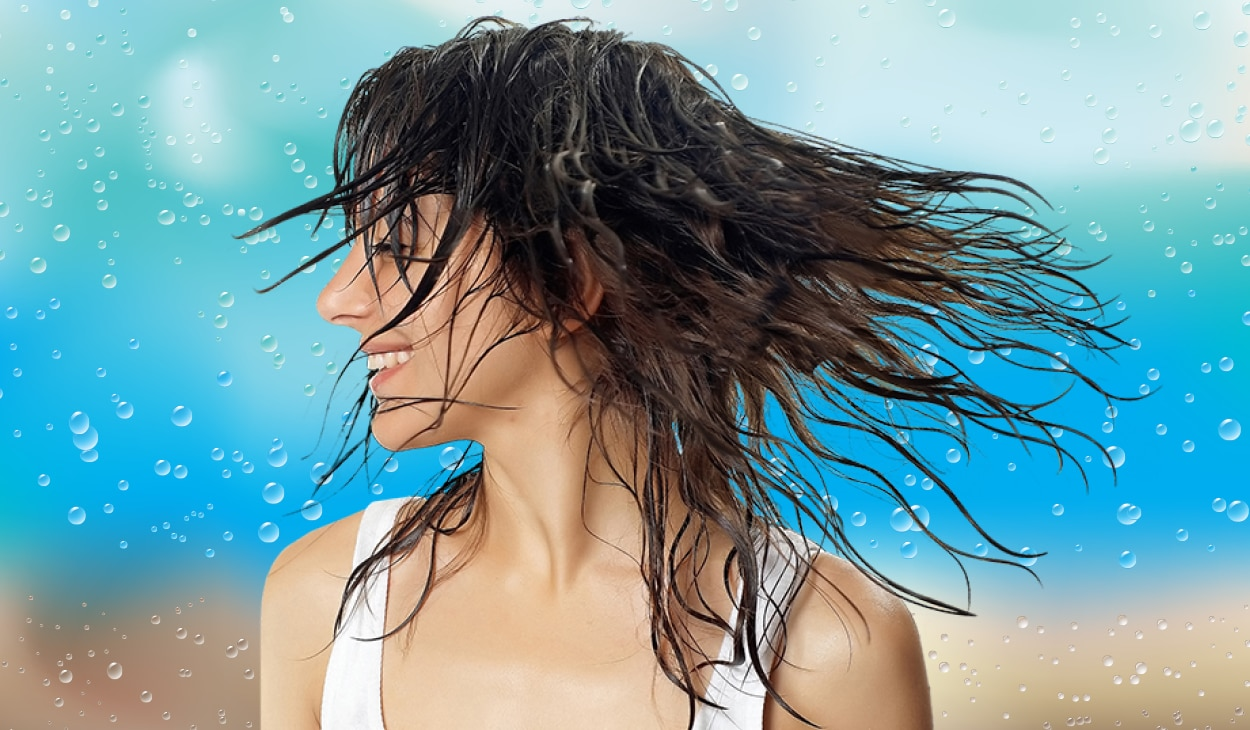 Monsoon checklist: Best hair care products to prevent fungal infection on the scalp