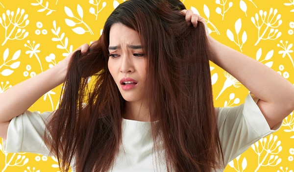 Ultimate hair care routine to revive damaged tresses