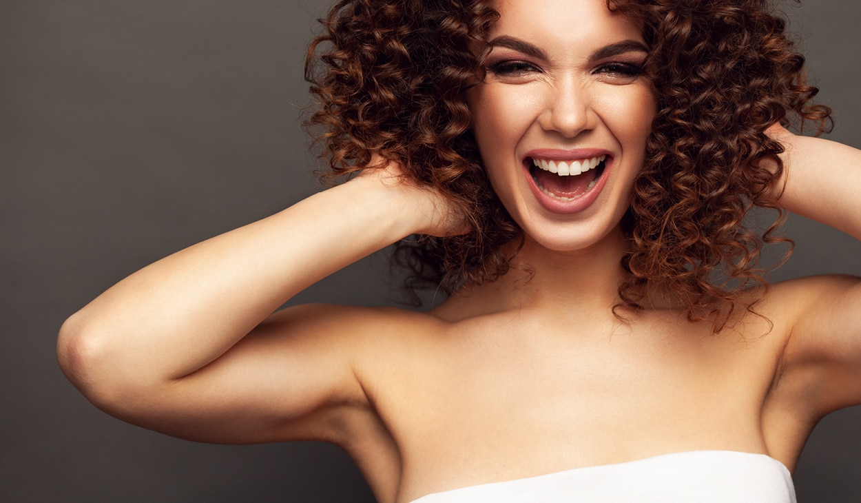 What is Hair elasticity and 6 ways to improve it