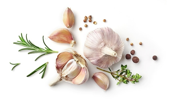 Hair hero alert! 3 ways to use garlic for long, luscious locks