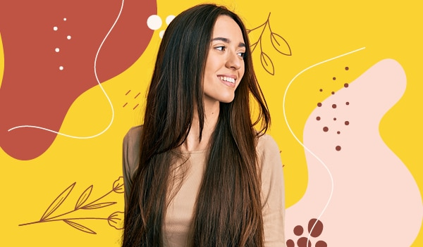 Follow these 5 simple hair care habits at home to reduce hair fall