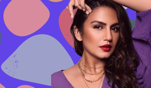 Happy birthday Huma Qureshi: 5 times the stunner's makeup looks screamed glamour