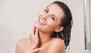 Healthy shower habits to adopt before it's too late...