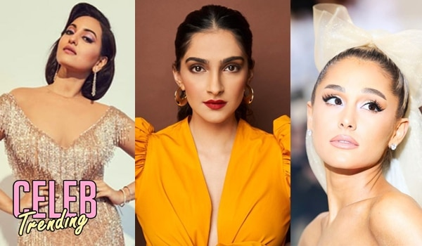 Here's to all the June babies and their drool-worthy signature beauty looks