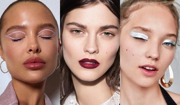 Here are 8 new makeup trends that team BB will be sporting this season