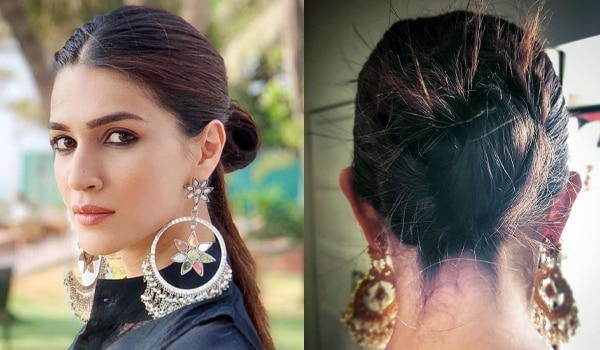 Here are some amazingly offbeat and new hairstyles for girls to try