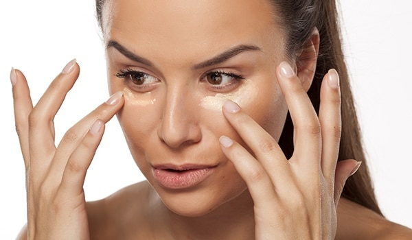 This product will make your makeup last longer than your relationships!
