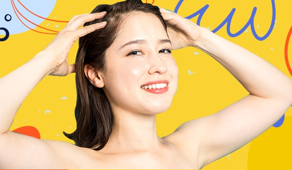 A complete guide to scalp exfoliation and its benefits