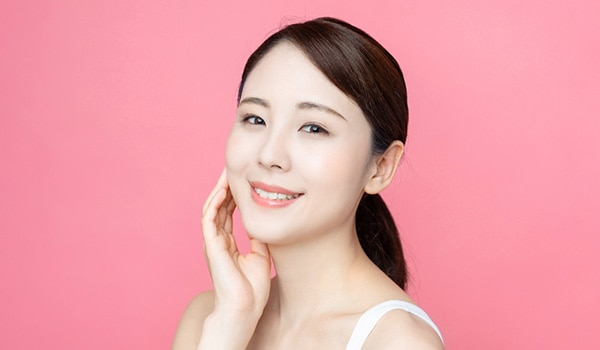 How to start a K-beauty routine