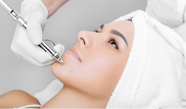 Oxygen facial: The best way of infusing life into your skin
