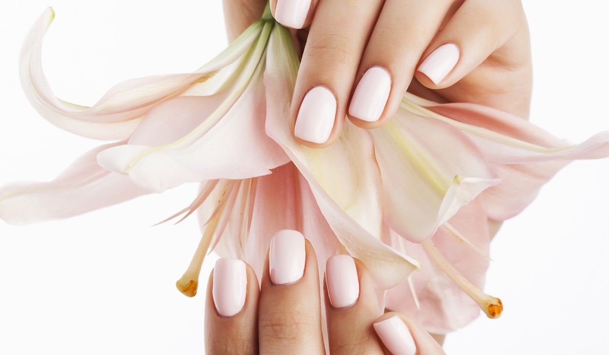 5 simple tips to fix and prevent your nails from turning brittle due to increased household chores