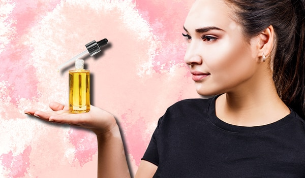 Argan oil on face: the ultimate boost to your skin care routine