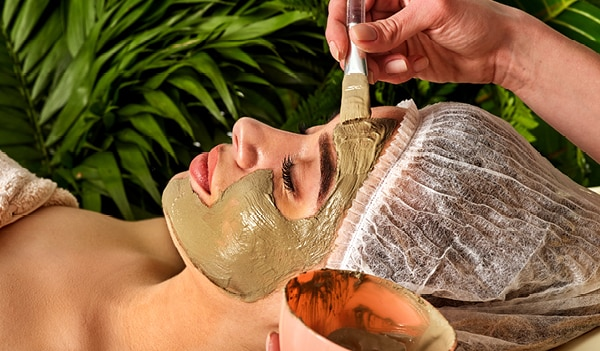 How to Use Neem Face Packs For all skin types