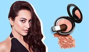 How to choose a blush to match your skin tone