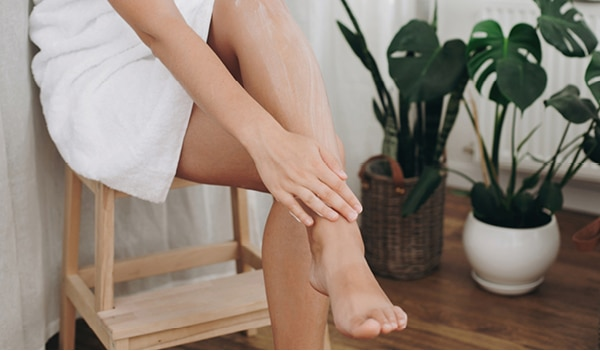 5 things to keep in mind when choosing a body lotion for summer
