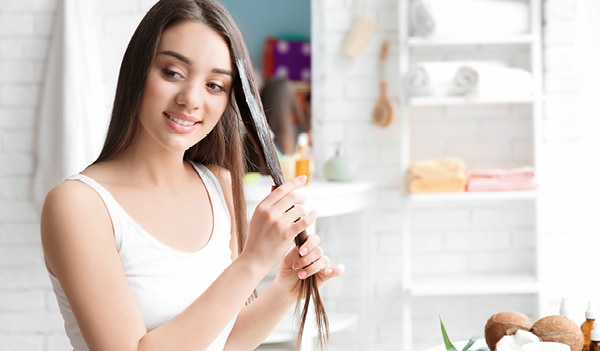 Deep Conditioning Treatment: DIYs, Benefits and How to Deep Condition Hair