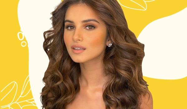 5 तरीके, जिनसे आपके बाल लगेंगे हर रोज़ खूबसूरत