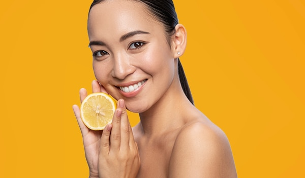 How to include Vitamin C in your skincare routine for glowing skin