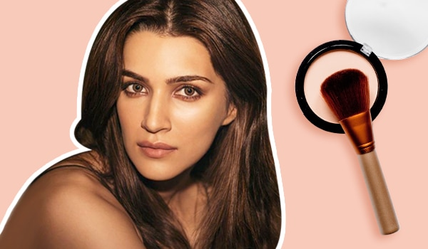 A beginner's guide to making your nose look slimmer with makeup