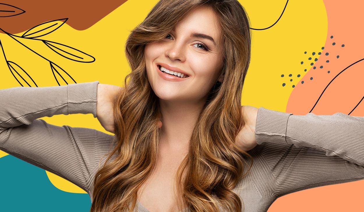 जानें कलर्ड बालों को ड्राय और फ्रिज़ी होने से कैसे बचाएं