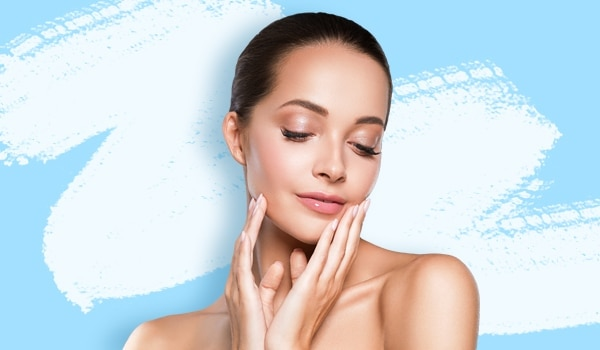 Don't know how to remove oil from your face? These skincare products can help!