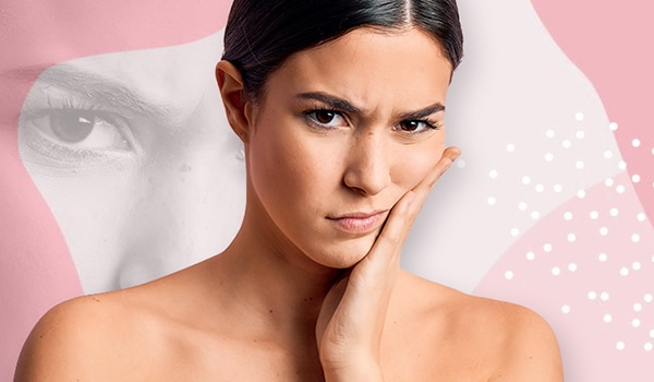 How to reset your skin after a bad reaction to a new product