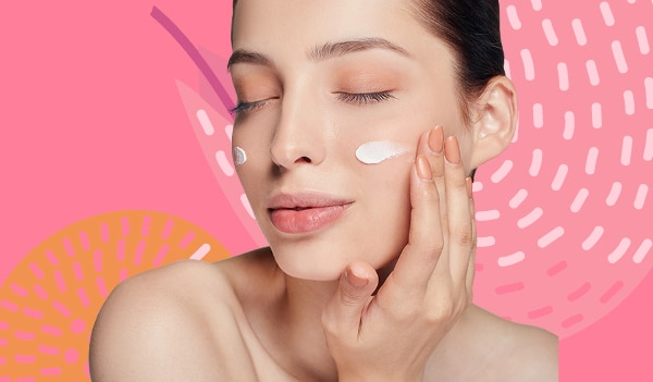 5 ways to seamlessly transition from a winter to a summer skincare routine