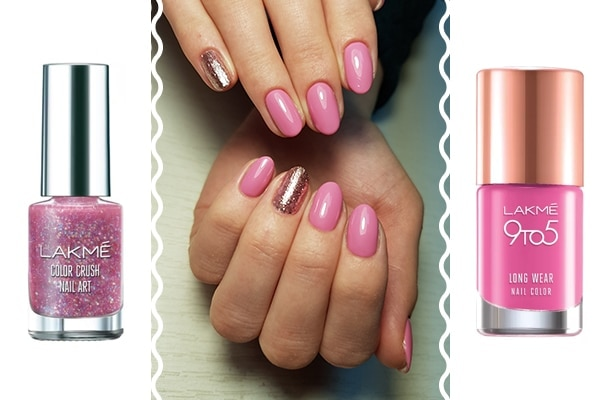 Ideas for your next manicure