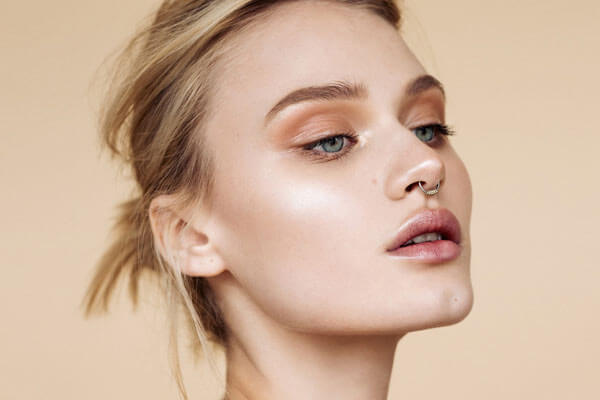 Illuminators bring overall radiance to your skin