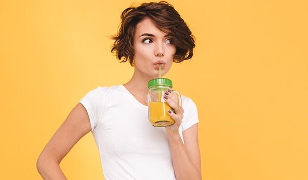5 yummy and healthy immunity boosting drinks to try ASAP