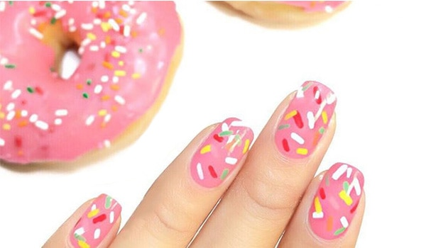 10 Best Accounts to Follow on Instagram for some Serious Nail Art Inspiration