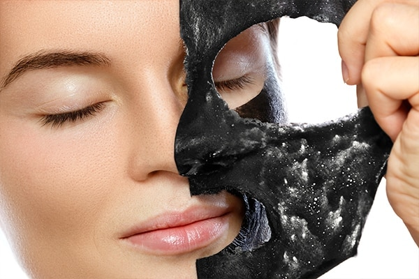 What is activated charcoal and how is it different from regular charcoal?