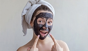 Is all the hype around activated charcoal in skincare worth it? Let's find out