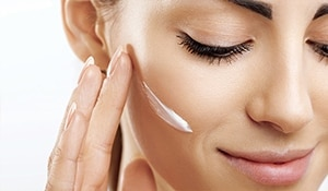 It's all about the balance – Why the pH balance of skincare products matter
