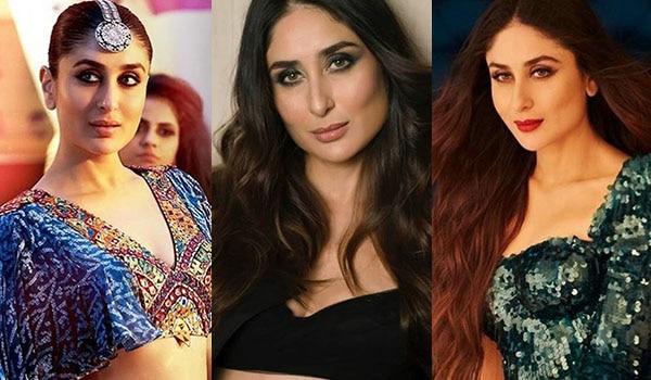Beauty secrets we've learnt from birthday girl Kareena Kapoor Khan